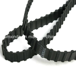 Industrial Rubber Timing Belt pictures & photos