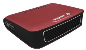 Wholesale Portable Air Purifier for Home and Office pictures & photos