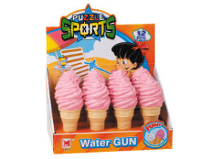 Promotion Toy Mini Water Gun (H6922007) pictures & photos