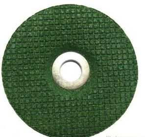 Resin Cut-off Disc (FPS309) pictures & photos