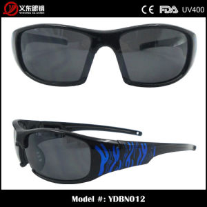 Sports Sunglasses (YDBN012)