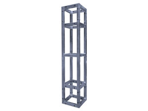 Steel Truss for Stage or Exhibition pictures & photos