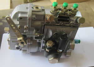 Injection Fuel Pump for Deutz F3l912 pictures & photos