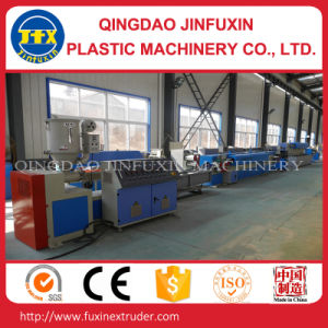 PP Plastic Strap Extrusion Line pictures & photos