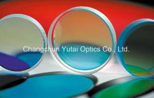 Spherical Bk7 Plano-Convex Lenses pictures & photos