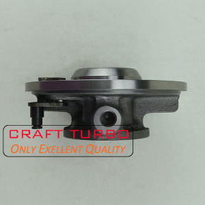 Bearing Housing 722282-0004/700967-1007 for Gt2256V Oil Cooled Turbochargers pictures & photos