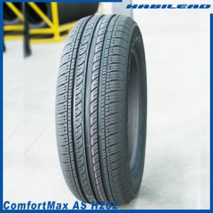 Imported China Car Tire Price 205/55r16 205/60r16 205/65r16 215/60r16 215/65r16 225/60r16 225/70r16 235/60r16 215/60r17 Car Tire pictures & photos