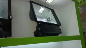 250W 400W Flood Light (JYF-007) for Metal Halide Lamp and Sodium Lamp pictures & photos