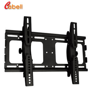 Wall Mount for 23′′-37′′ (PDP-TSH)