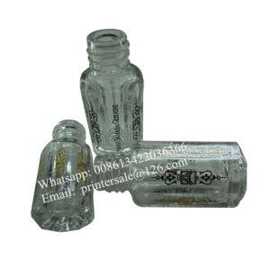 Bottle Satmping Machine pictures & photos