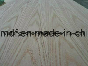 Good Quality Teak Plywood pictures & photos