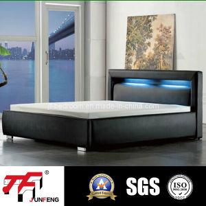 2016 Hot Sale LED Bed (J-11)