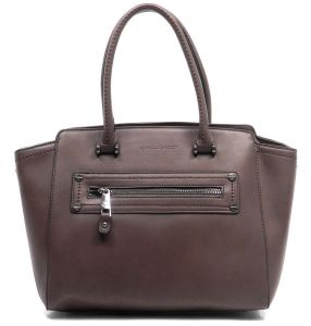 Best Leather Handbags for Ladies Fashion Large Handbags Nice Discount Leather Handbags pictures & photos