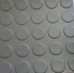 Truck Rubber Flooring/ Checker Plate Rubber Mat/ Truck Bed Mats Liners pictures & photos