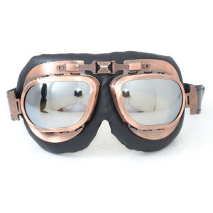 Stylish UV 400 Motocross Accessories Harley Eyewear Sporting Glasses pictures & photos