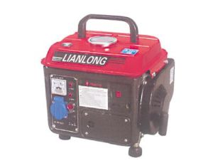 950W Generator