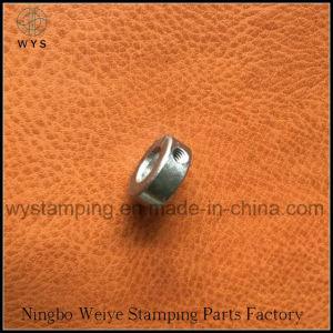 Good Quality Threaded Hole Sleeve (WYH-S16)
