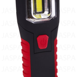 COB LED Working Light with Magnet (31-1T1715) pictures & photos