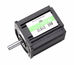 BLDC Motor Bb60mm Low Power Type pictures & photos
