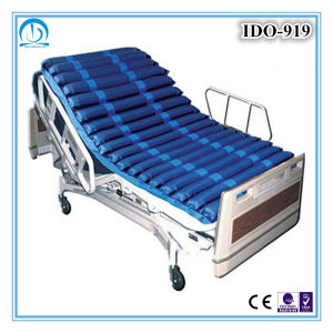 Hospital Bed Mattress /Inflatable Air Mattress pictures & photos