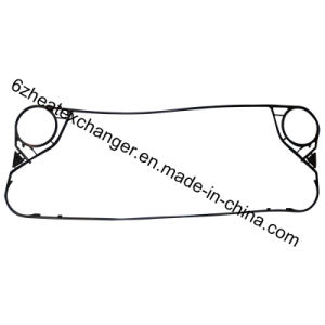 Heat Exchanger Gaskets (can replace Alfalaval, Sondex, APV, GEA)