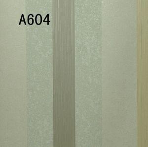 Vinyl Wallpaper for Home Decoration pictures & photos