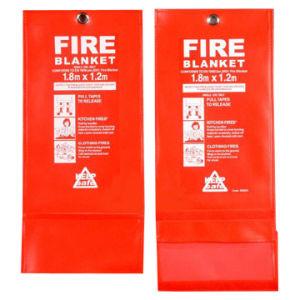 Fire Blanket (1.8m*1.2m) (ZDF030)