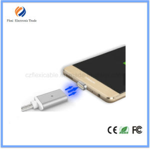 Charge+Data Transfer 3.1 USB Charger Data Cable Type C to Type C with Mini Size pictures & photos
