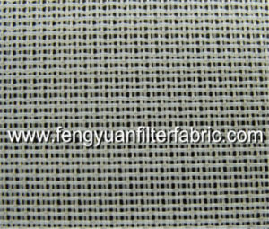 Paper Board Using Polyester Forming Fabrics and Pulp-Factory pictures & photos