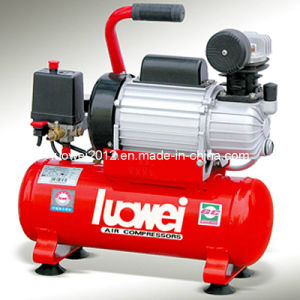 Direct Drive Air Compressor (LW-1002)