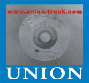 4JG1 4JG2 4JH1 Cylinder Liner Piston for Isuzu pictures & photos