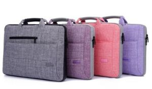New Style Laptop Bag for 15 Inch Laptop for Business (SM5248-15) pictures & photos