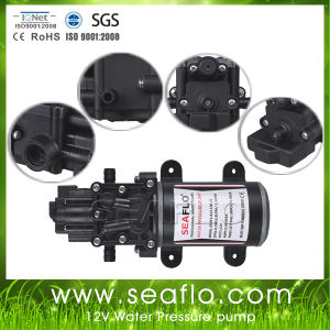 Seaflo 24V 80psi Agricultural Machinery Water Pump pictures & photos