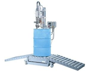 Semi-Automatic Filling Machine (Rfm-Series) pictures & photos