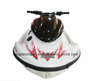 1100cc Jet Ski Watercraft Boat Seadoo EPA Approved pictures & photos