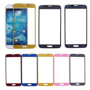 Touch Screen Outer Glass Lens for Samsung Galaxy S5 Mini pictures & photos