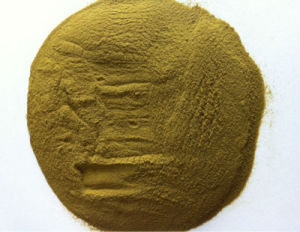 Iron EDTA Chelated Micronutrients Yellow Powder with 421.09 Molecular Weight pictures & photos