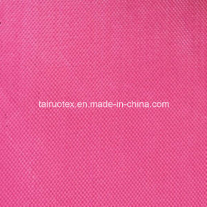 190t Polyester Taffeta for Business Suit Lining Fabric pictures & photos