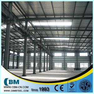Hot Sell Steel Roof Construction Structures