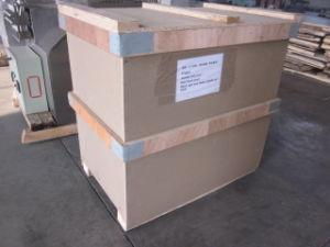 500L Chemical Homogenizer for Emulsion (GJB500-100) pictures & photos