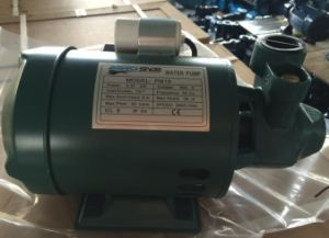 Pm16 Electric Clean Water Pump 0.37kw/0.5HP 1 Inch Outlet pictures & photos