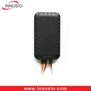 Car Vehicle Sos GPS Tracker with Speak Communication pictures & photos