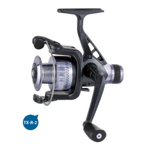 Cheap Drag Reel with Competitive Price pictures & photos