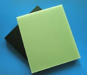 Glass Fiber Sheet pictures & photos