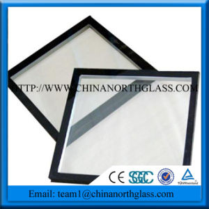 Clear Insulating Glass for Windows pictures & photos