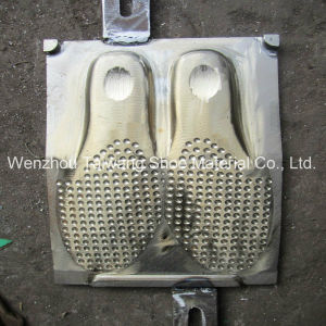 Insole Molding Mold Sole Mold pictures & photos