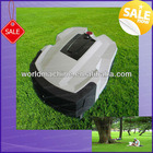 Most Popular Robot Mower / Denna L600