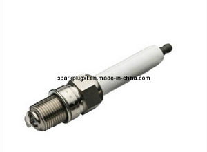 Gas Generator Engine Spark Plug Cat 1948518 Industrial Spark Plug pictures & photos