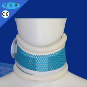 Comfortable Cervical Neck Support pictures & photos