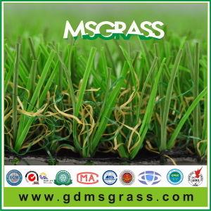 High Performance Artificial Grass for Garden Kindergarten (MSK-B30S15EM)